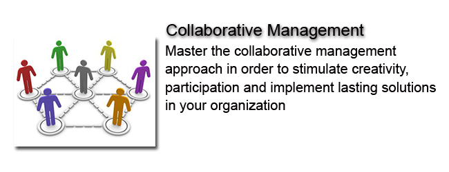 Collaborative Management